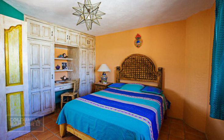 Foto de casa en venta en linda vista, lindavista, san miguel de allende, guanajuato, 1876311 no 06