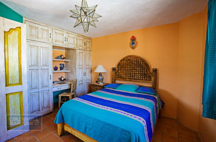 Foto de casa en venta en  , lindavista, san miguel de allende, guanajuato, 1876311 No. 06