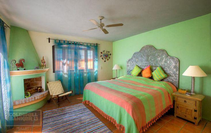 Foto de casa en venta en linda vista, lindavista, san miguel de allende, guanajuato, 1876311 no 07