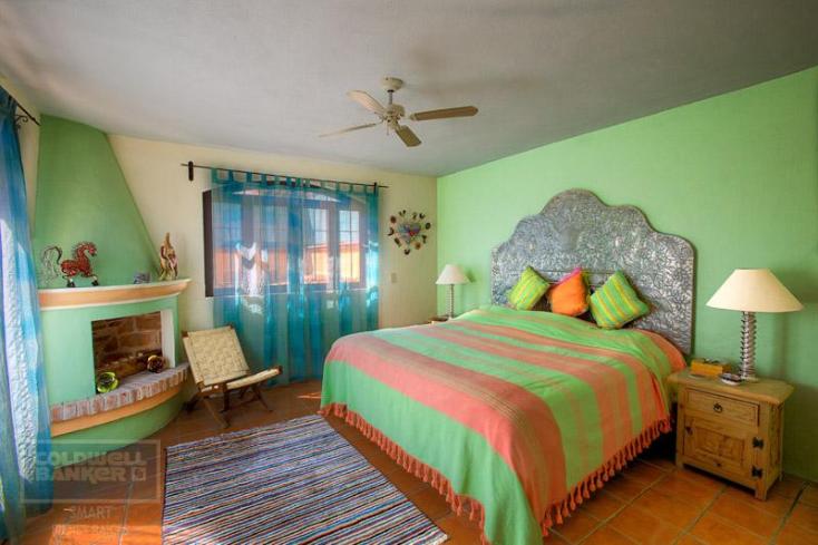 Foto de casa en venta en  , lindavista, san miguel de allende, guanajuato, 1876311 No. 07