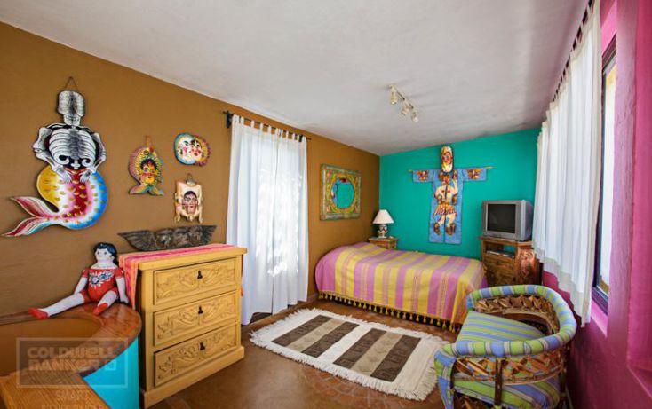Foto de casa en venta en linda vista, lindavista, san miguel de allende, guanajuato, 1876311 no 08