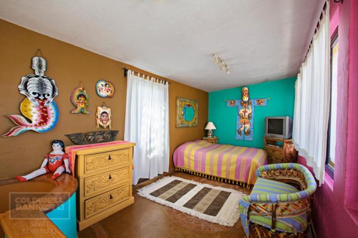 Foto de casa en venta en  , lindavista, san miguel de allende, guanajuato, 1876311 No. 08