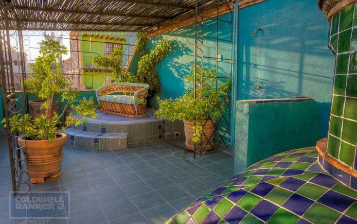 Foto de casa en venta en linda vista, lindavista, san miguel de allende, guanajuato, 1876311 no 09