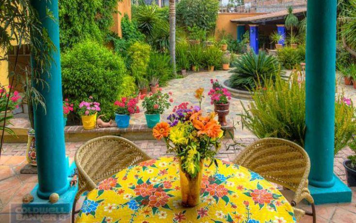 Foto de casa en venta en linda vista, lindavista, san miguel de allende, guanajuato, 1876311 no 10