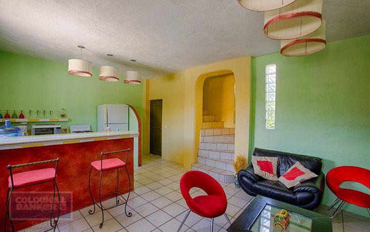 Foto de casa en venta en linda vista, lindavista, san miguel de allende, guanajuato, 1876311 no 11