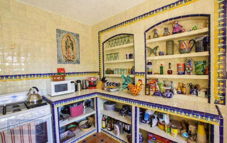 Foto de casa en venta en linda vista, lindavista, san miguel de allende, guanajuato, 1876311 no 12