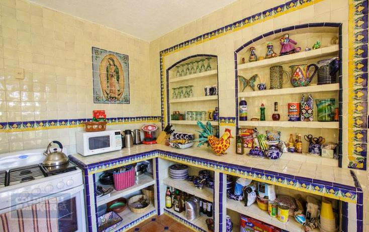 Foto de casa en venta en  , lindavista, san miguel de allende, guanajuato, 1876311 No. 12