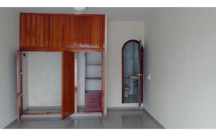 Foto de casa en venta en  , linda vista, mart?nez de la torre, veracruz de ignacio de la llave, 1771606 No. 06