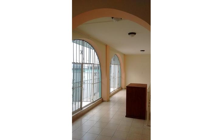 Foto de casa en venta en  , linda vista, mart?nez de la torre, veracruz de ignacio de la llave, 1771606 No. 10