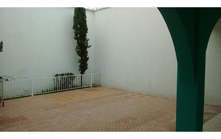 Foto de casa en venta en  , linda vista, mart?nez de la torre, veracruz de ignacio de la llave, 1771606 No. 11