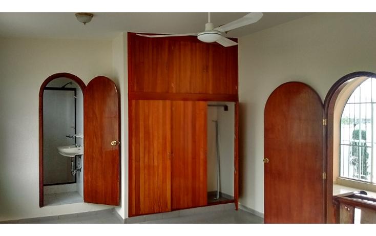 Foto de casa en venta en  , linda vista, mart?nez de la torre, veracruz de ignacio de la llave, 1771606 No. 13