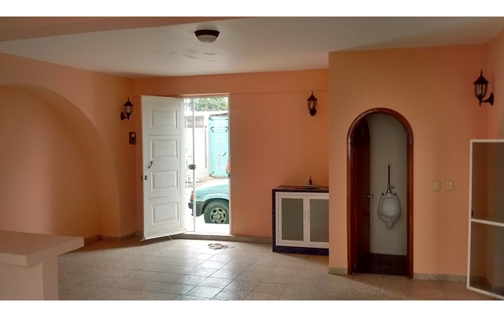 Foto de casa en venta en  , linda vista, mart?nez de la torre, veracruz de ignacio de la llave, 1771606 No. 14