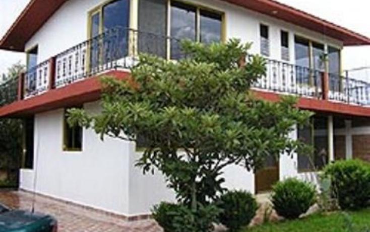 Foto de casa en venta en  011, lindavista, san miguel de allende, guanajuato, 399745 No. 01