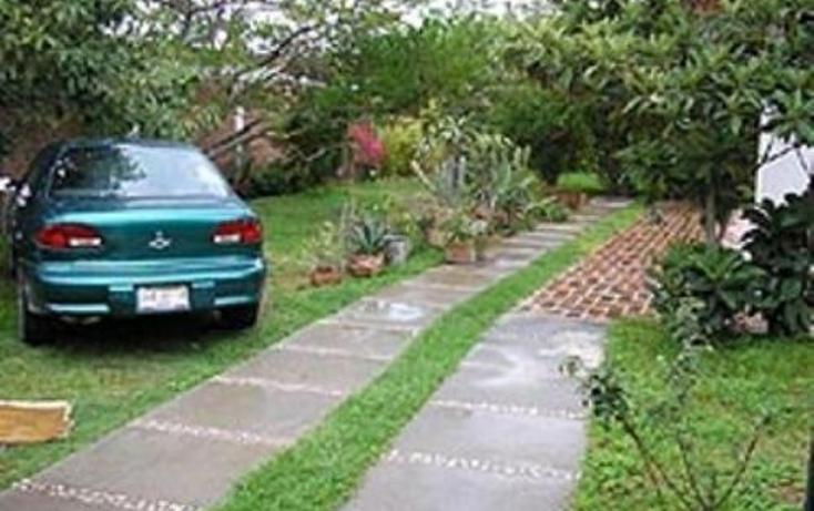 Foto de casa en venta en  011, lindavista, san miguel de allende, guanajuato, 399745 No. 02