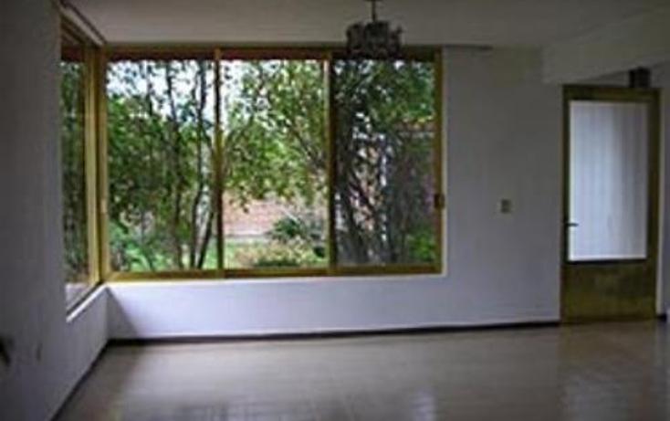 Foto de casa en venta en  011, lindavista, san miguel de allende, guanajuato, 399745 No. 03