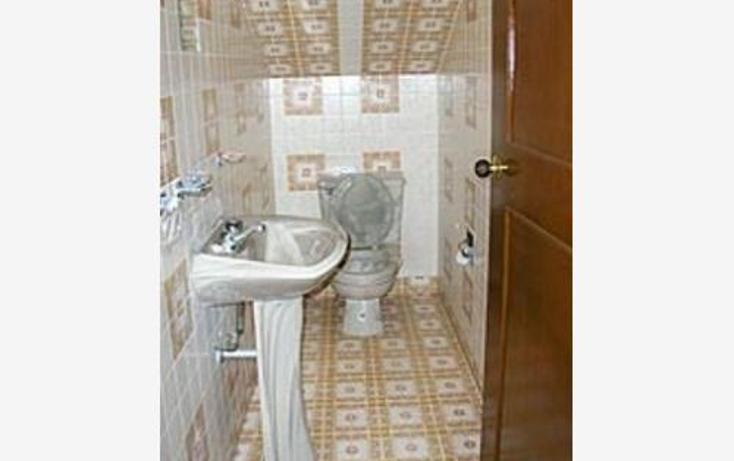 Foto de casa en venta en  011, lindavista, san miguel de allende, guanajuato, 399745 No. 04