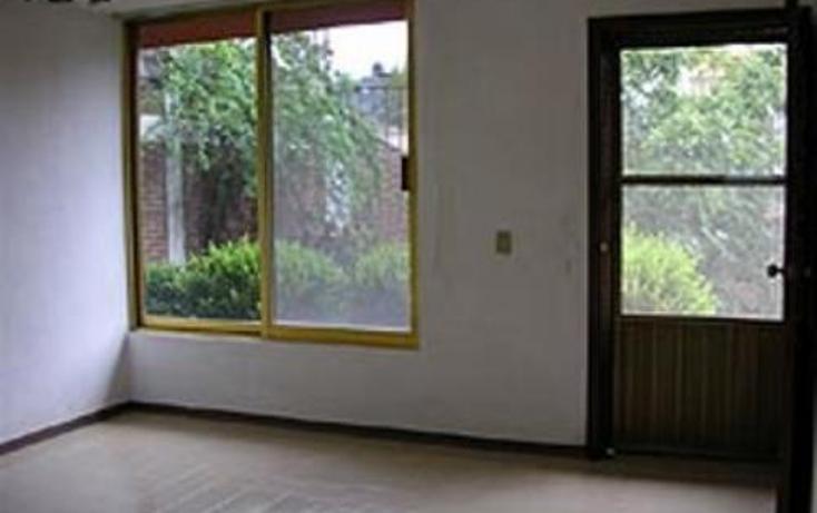 Foto de casa en venta en  011, lindavista, san miguel de allende, guanajuato, 399745 No. 05