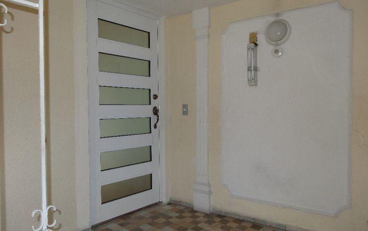 Foto de departamento en venta en lindavista 275, lindavista norte, gustavo a madero, df, 1960300 no 03