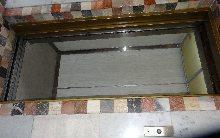 Foto de departamento en venta en lindavista 275, lindavista norte, gustavo a madero, df, 1960300 no 34