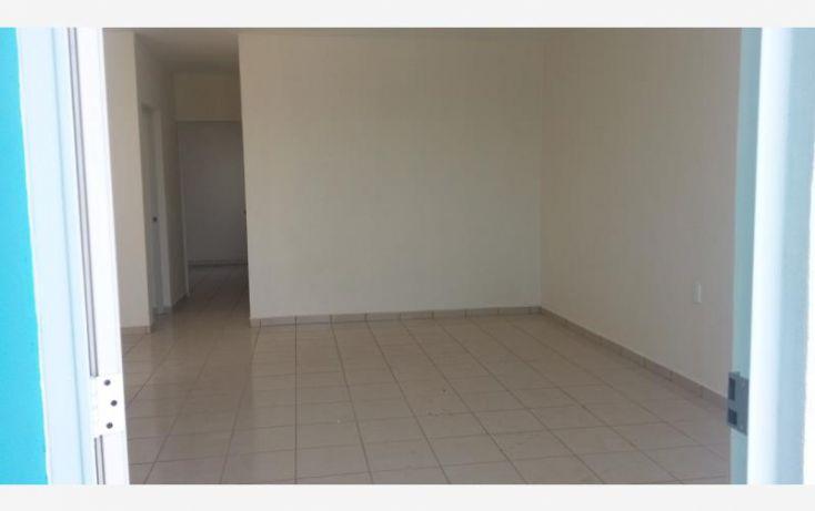 Foto de casa en venta en, lindavista 2a sección, villa de álvarez, colima, 1073893 no 03