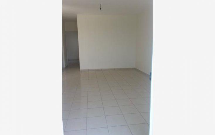 Foto de casa en venta en, lindavista 2a sección, villa de álvarez, colima, 1073893 no 04