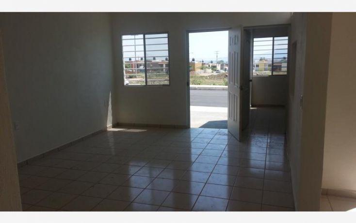 Foto de casa en venta en, lindavista 2a sección, villa de álvarez, colima, 1073893 no 05