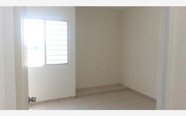 Foto de casa en venta en, lindavista 2a sección, villa de álvarez, colima, 1073893 no 06