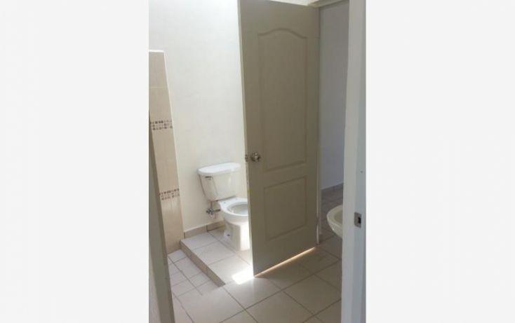 Foto de casa en venta en, lindavista 2a sección, villa de álvarez, colima, 1073893 no 07