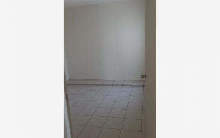 Foto de casa en venta en, lindavista 2a sección, villa de álvarez, colima, 1073893 no 09