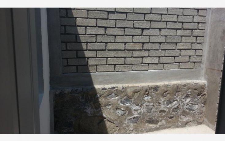 Foto de casa en venta en, lindavista 2a sección, villa de álvarez, colima, 1073893 no 12