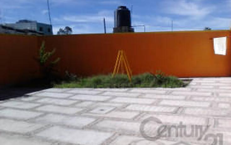 Foto de casa en venta en  , lindavista, apizaco, tlaxcala, 1713828 No. 02