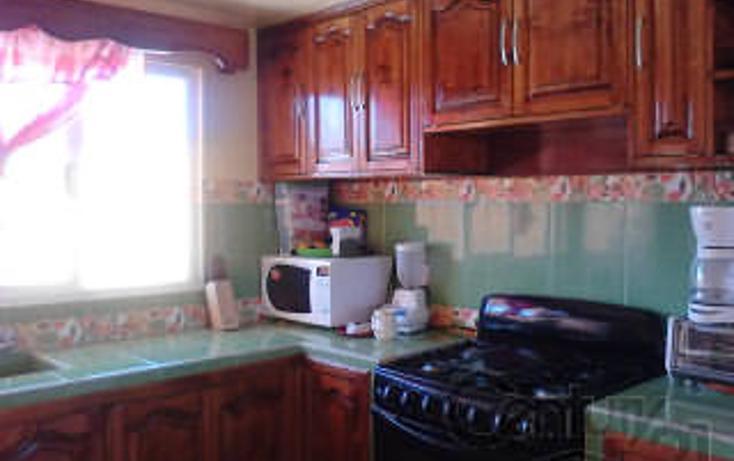 Foto de casa en venta en  , lindavista, apizaco, tlaxcala, 1713828 No. 03