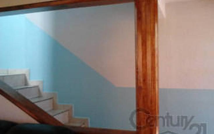 Foto de casa en venta en  , lindavista, apizaco, tlaxcala, 1713828 No. 04