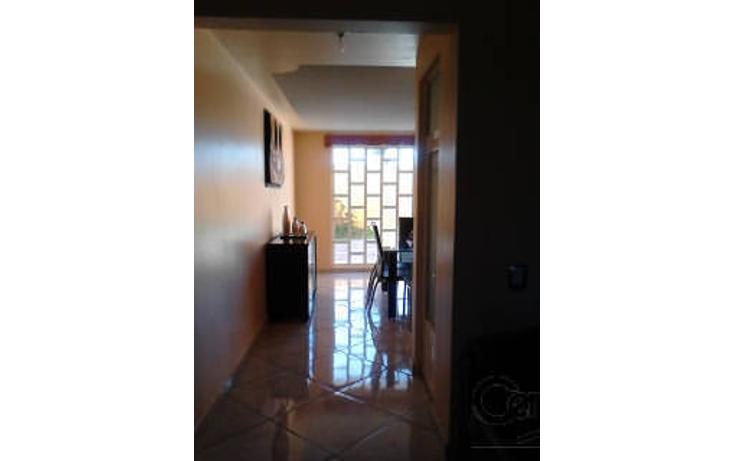 Foto de casa en venta en  , lindavista, apizaco, tlaxcala, 1859760 No. 05