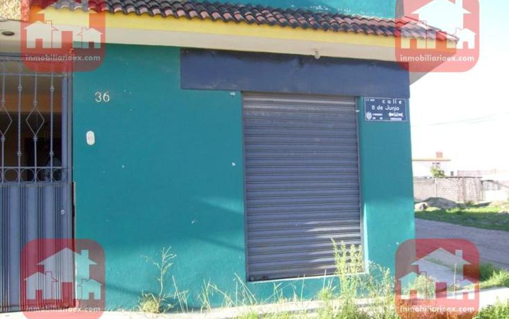 Foto de casa en venta en  , lindavista, apizaco, tlaxcala, 616243 No. 01