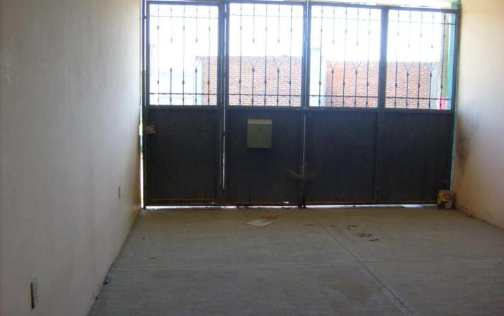 Foto de casa en venta en  , lindavista, apizaco, tlaxcala, 616243 No. 02