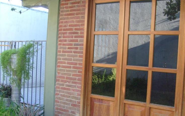 Foto de casa en venta en  , lindavista, apizaco, tlaxcala, 616243 No. 03