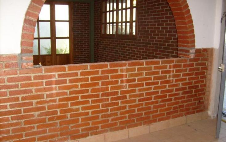 Foto de casa en venta en  , lindavista, apizaco, tlaxcala, 616243 No. 04