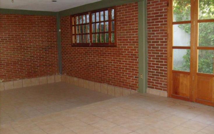 Foto de casa en venta en  , lindavista, apizaco, tlaxcala, 616243 No. 05