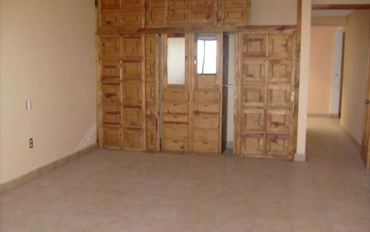 Foto de casa en venta en  , lindavista, apizaco, tlaxcala, 616243 No. 06