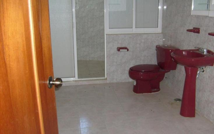 Foto de casa en venta en  , lindavista, apizaco, tlaxcala, 616243 No. 07
