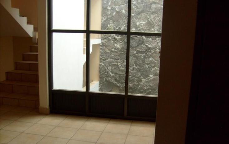 Foto de casa en venta en  , lindavista, apizaco, tlaxcala, 616243 No. 08