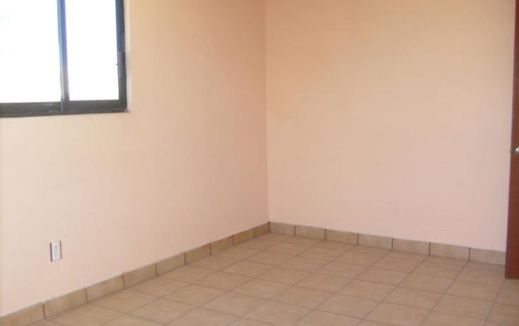 Foto de casa en venta en  , lindavista, apizaco, tlaxcala, 616243 No. 09