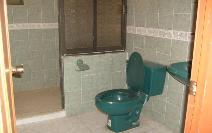 Foto de casa en venta en  , lindavista, apizaco, tlaxcala, 616243 No. 10