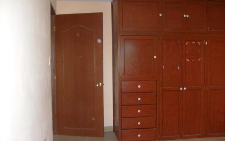 Foto de casa en venta en  , lindavista, apizaco, tlaxcala, 616243 No. 11