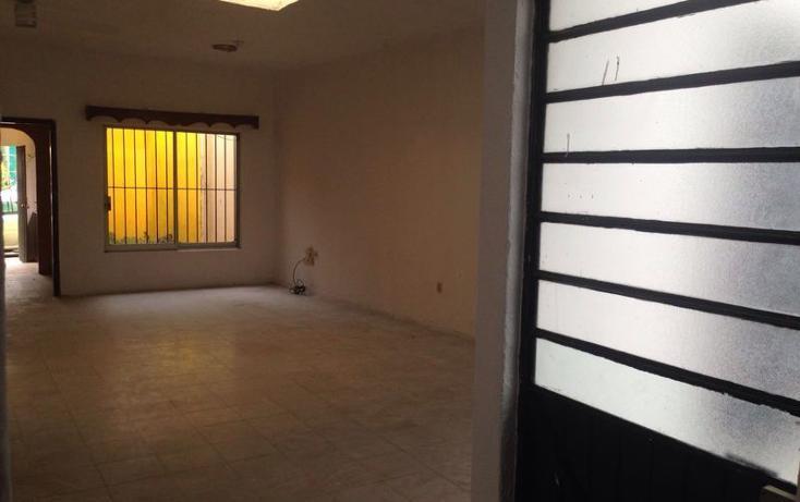 Foto de casa en renta en  , lindavista, centro, tabasco, 1661101 No. 01