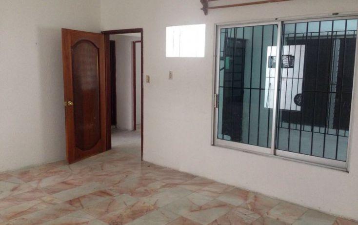 Foto de casa en renta en, lindavista, centro, tabasco, 1661101 no 02