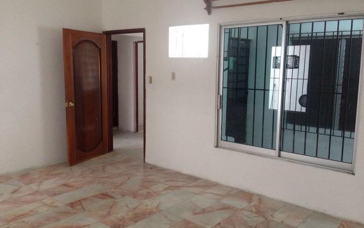 Foto de casa en renta en  , lindavista, centro, tabasco, 1661101 No. 02