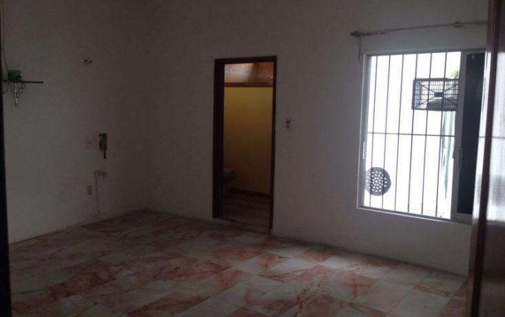 Foto de casa en renta en, lindavista, centro, tabasco, 1661101 no 03