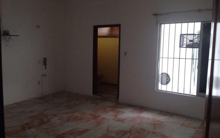 Foto de casa en renta en  , lindavista, centro, tabasco, 1661101 No. 03